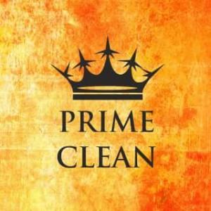 Dīvānu, paklāju un mīksto mēbeļu ķīmiskā tīrīšana - Prime clean