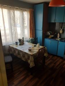 Pārdod 3 istabu dzīvokli Salaspils centrā