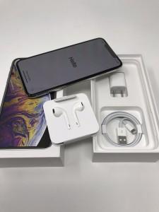 Wholesales iPhone 7Plus,8Plus,6SPlus,X,Xs Max,Galaxy Note 9