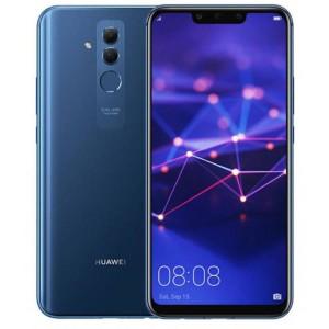 Xmas Action Huawei Mate 20 Lite 64 GB