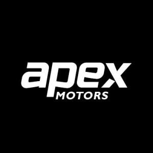 Apexmotors