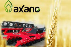Axano H3500