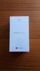 Huawei P30 Pro 128GB device