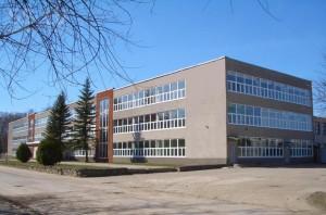 Iznomā biroju, veikala, ražošanas un noliktavas telpas