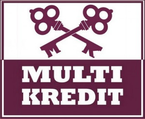 Kredīts pret nekustamo īpašumu. Multikredit