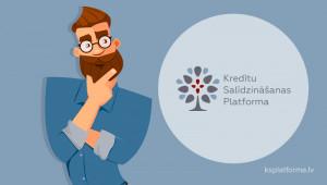 Kredītu Salīdzināšanas Platforma
