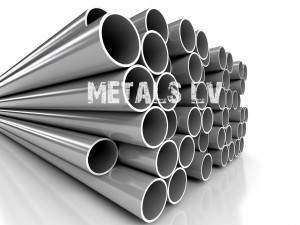 Metāla izstrādājumi