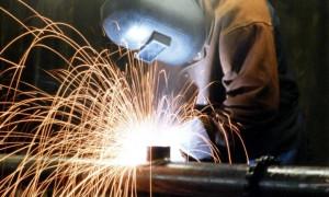 Metālapstrādes uzņēmums meklē
