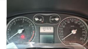 pārdod Renault Laguna hečbeks