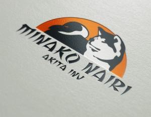 Profesionāla logo un korporatīvā stila izstrāde uzņēmuma atpazīstamība