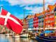 Darbs Dānijā iekšdarbu un ārdarbu celtniekiem - meistariem